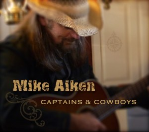 Mike-Aiken-Captains-Cowboys-300x266