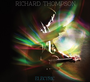 RichardThompson-Cover-300dpi
