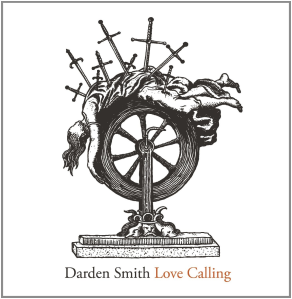 darden-smith-love-calling
