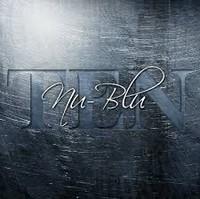 Nu-Blu Ten
