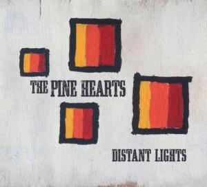 DistantLightsfront