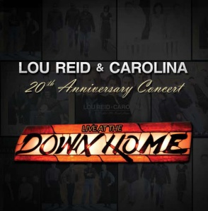 lou_down_home