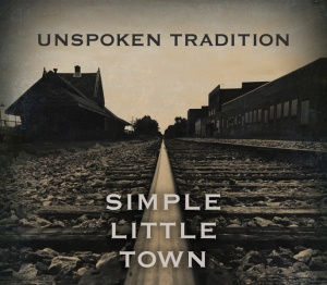 simple_little_town