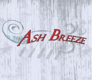 ash-breeze-artwork