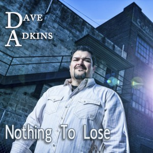 dave-adkins-nothingtolose-300x300