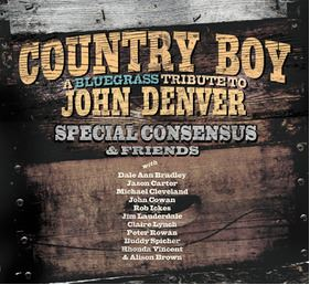 john-denver_country-boy-tribute