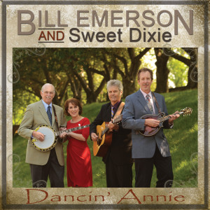 Bill-Emerson-and-Sweet-Dixie-dancin-annie-album-300x300